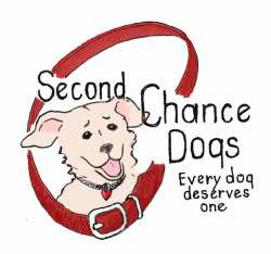 Second Chance Dogs